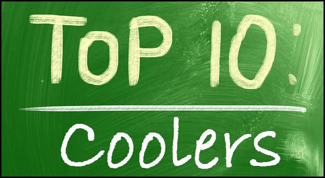 top-10-coolers